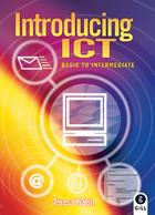 Introducing ICT