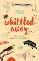 Whittled Away