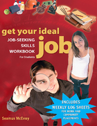 Get Your Ideal Job