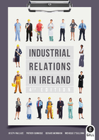 Industrial Relations in Ireland