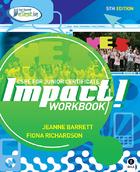 Impact! Workbook