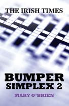 Bumper Simplex 2