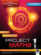New Concise Project Maths 1