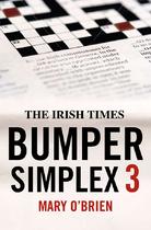 Bumper Simplex 3