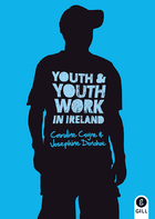 Youth & Youth Work in Ireland
