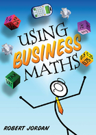 Using Business Maths