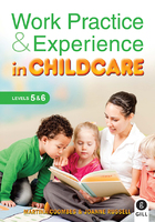 Work Practice & Experience in Childcare
