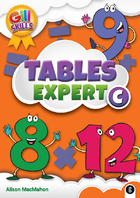 Tables Expert C