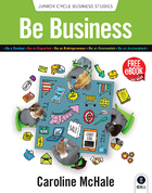 Be Business