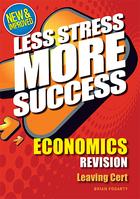 ECONOMICS Revision for Leaving Cert