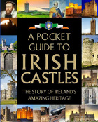 A Pocket Guide to Irish Castles