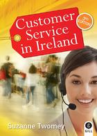 Customer Service in Ireland