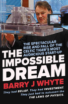 The Impossible Dream