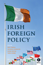 Irish Foreign Policy