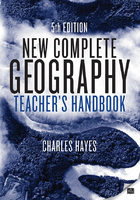 New Complete Geography Teacher's Handbook