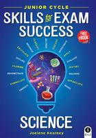 Skills for Exam Success Science