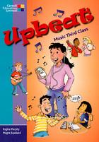 Upbeat 3rd Class