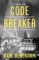 Code-Breaker