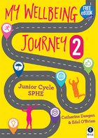 My Wellbeing Journey 2