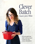 Clever Batch