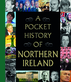 A Pocket History of Northern Ireland