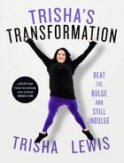Trisha's Transformation