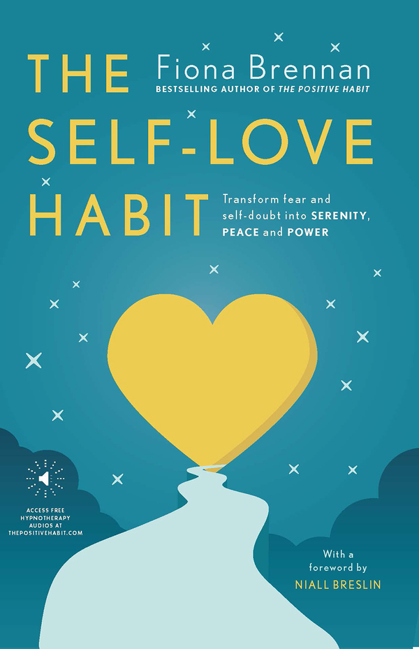 The Self-Love Habit