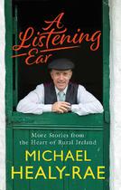 A Listening Ear