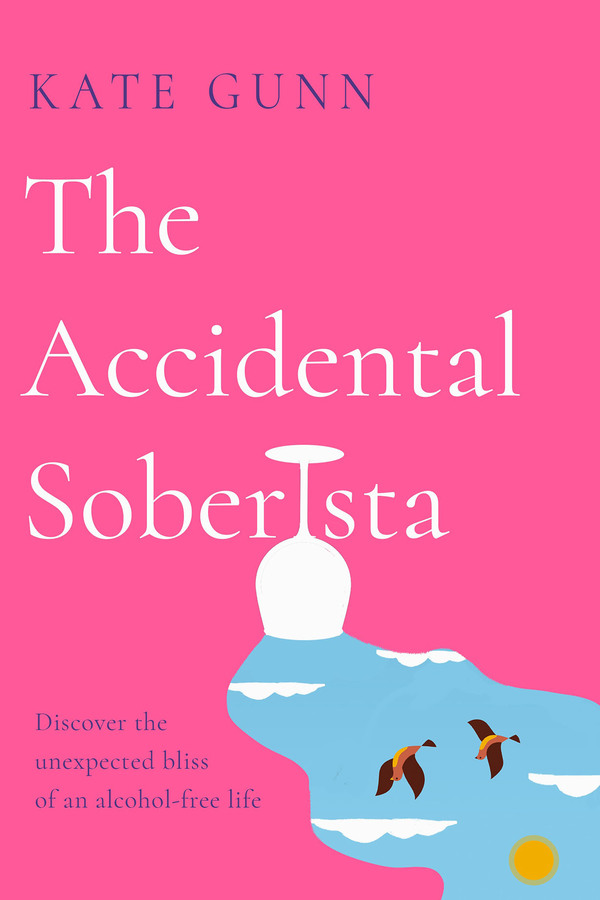 The Accidental Soberista