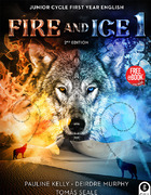 Fire and Ice 1 2nd Edition