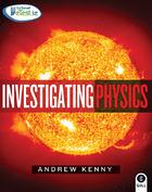 Investigating Physics
