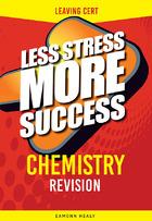 CHEMISTRY Revision Leaving Cert