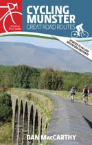 Cycling Munster