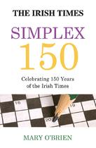 Simplex 150