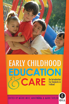 Early Childhood Education & Care