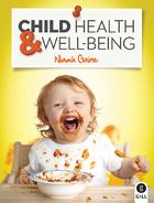 Child Health & Well-Being