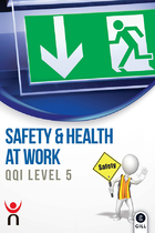 Safety & Health at Work