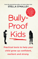 Bully-Proof Kids