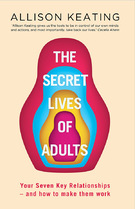 The Secret Lives of Adults