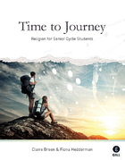 Time to Journey