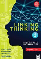 Linking Thinking 2