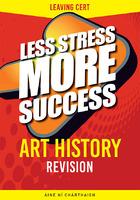 ART HISTORY Revision for Leaving Cert