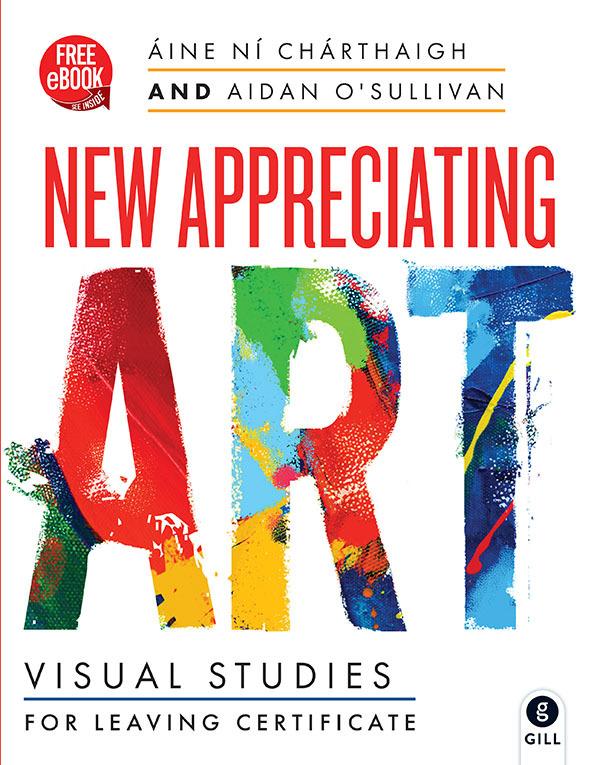 New Appreciating Art