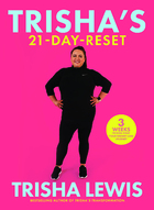 Trisha's-21 Day-Reset