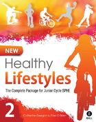 New Healthy Lifestyles 2