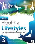 New Healthy Lifestyles 3