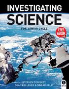 Investigating Science