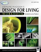 Design for Living Workbook