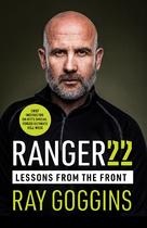 Ranger 22
