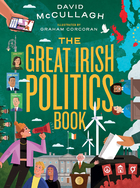 The Great Irish Politics Book